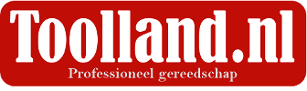 Toolland logo